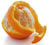 Citrus Rinds